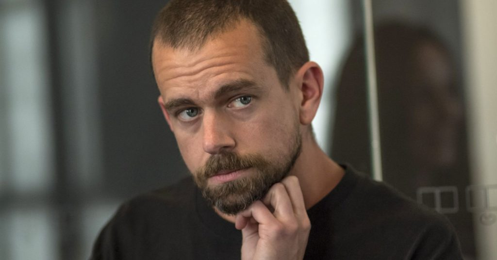 Highlights from the town hall meeting with Jack Dorsey and the Twitter team at Techpoint Africa